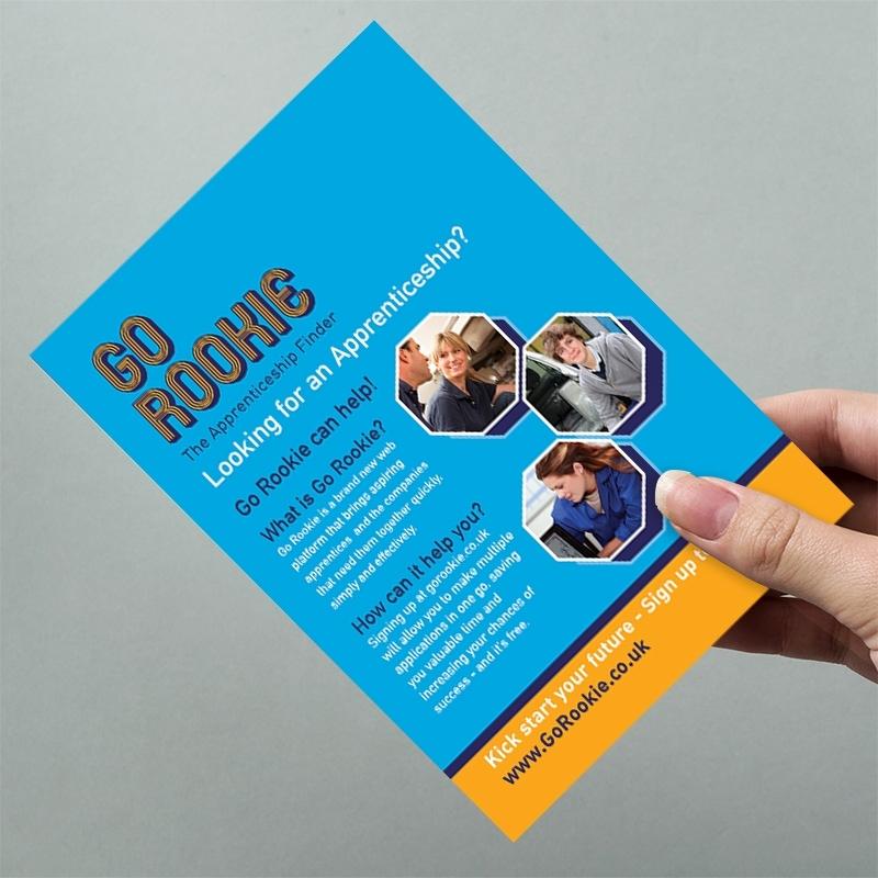 Folhetos de Ofertas de Supermercados Santana - Folhetos Hipermercados