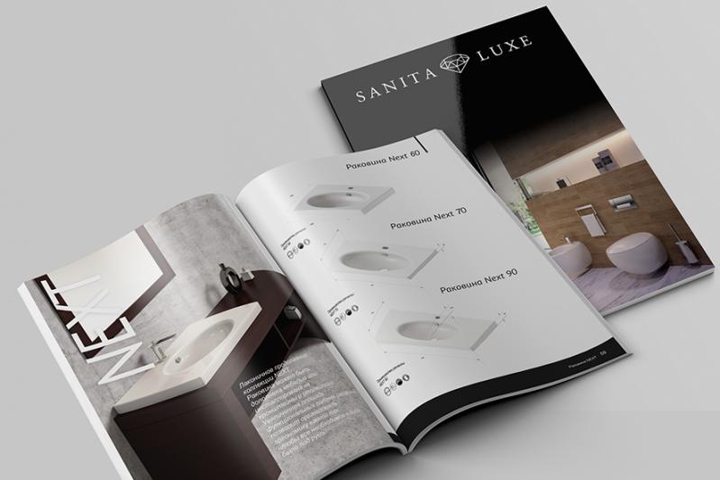 Impressão Catálogo de Produtos Itu - Impressão de Catálogos Empresas