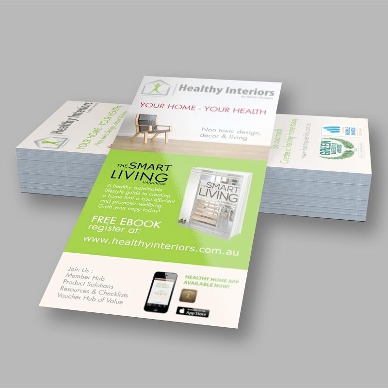 Impressão de Folhetos de Lojas Jardim Morumbi - Folhetos Hipermercados