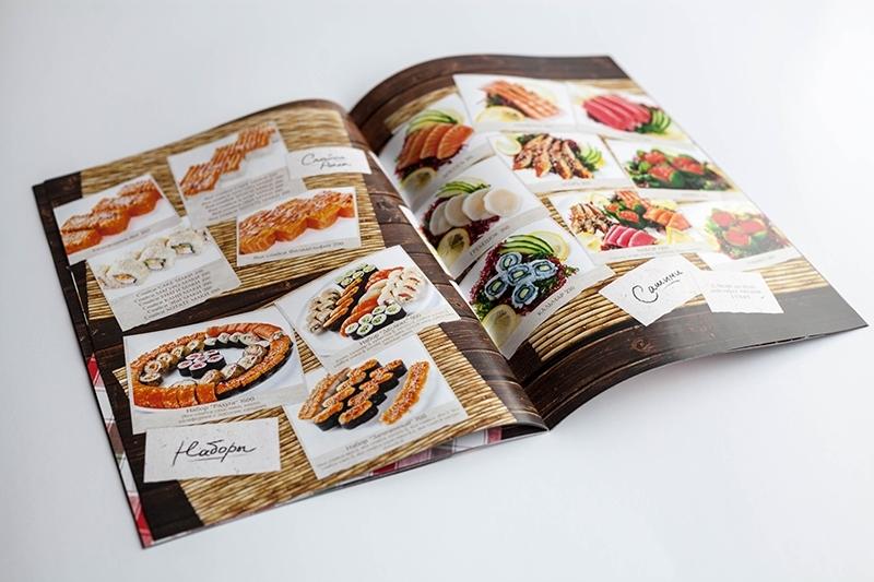 Impressão Digital Catálogos Jaguaré - Impressão Catálogo Fotos