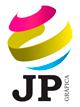 Onde Faz Impressão Catálogo Fotos Jockey Clube - Impressão de Catálogos - Gráfica JP