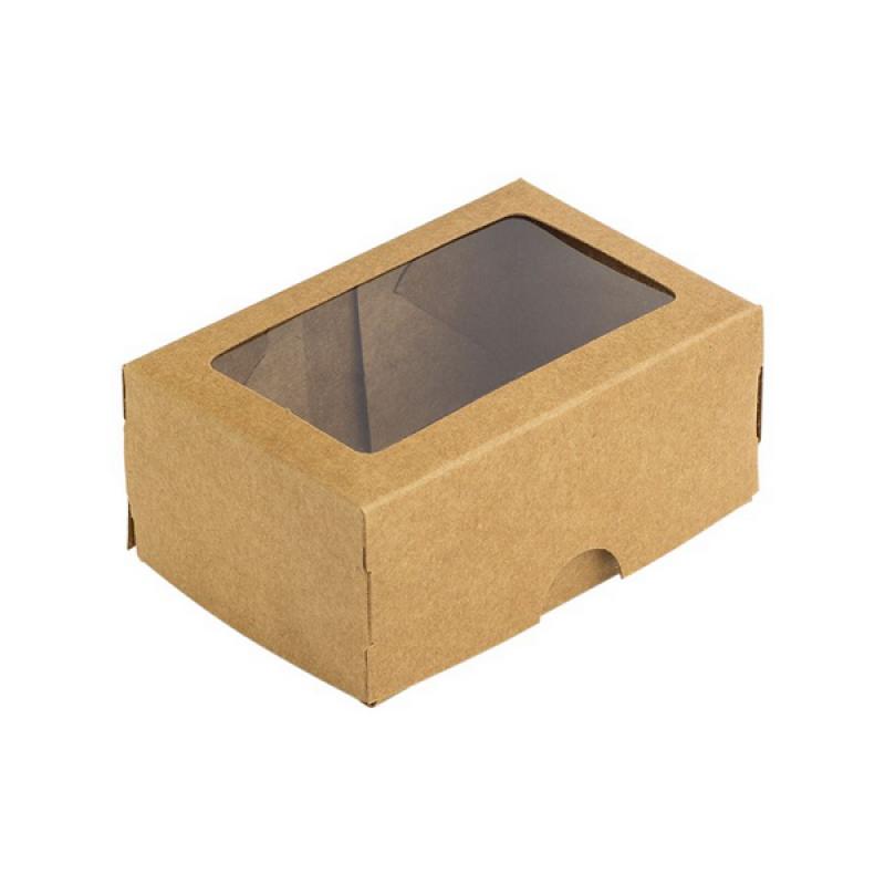 procuro por embalagens plásticas personalizadas Biritiba Mirim