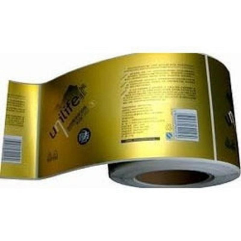 Procuro por Flexografia Impressão de Etiquetas Guaianases - Flexografia Impressão