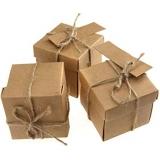 caixa embalagem pequena Higienópolis