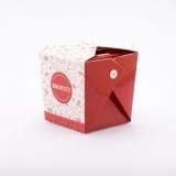 caixa embalagem personalizada Lapa