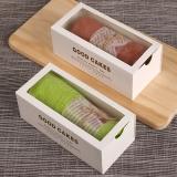 caixa para embalagem personalizada Embu das Artes
