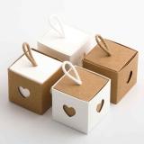 caixa embalagem pequena