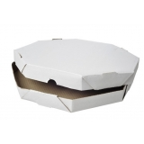 flexografia caixa de pizza Vila Leopoldina