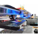 máquina flexografia 8 cores