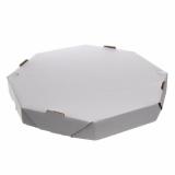gráfica de flexografia caixa de pizza Praça da Arvore
