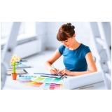 onde faz impressão catálogo de cores Granja Julieta