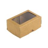 venda de caixa embalagem atacado Ibirapuera