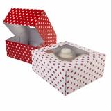 venda de embalagem caixa rígida Interlagos